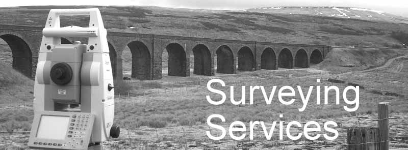 contact surveys4BIM
